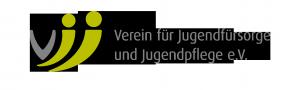 Logo_vjj_sRGB