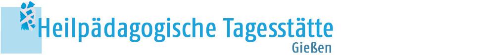 Heilpädagogische Tagesstätte Gießen